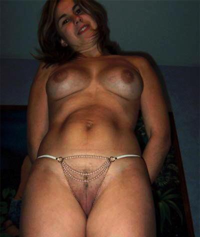 Alyssa75000 en plan cul paris bisexuelle